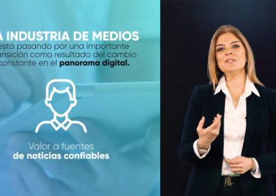 Mediaworks 1