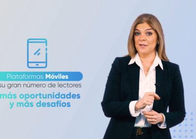 Mediaworks 2